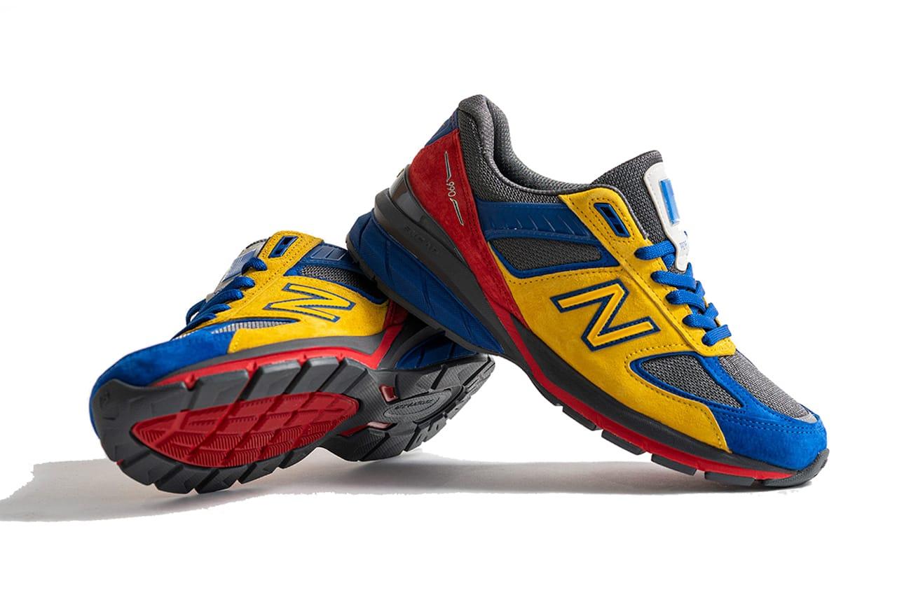 new balance shoe city, OFF 71%,Best