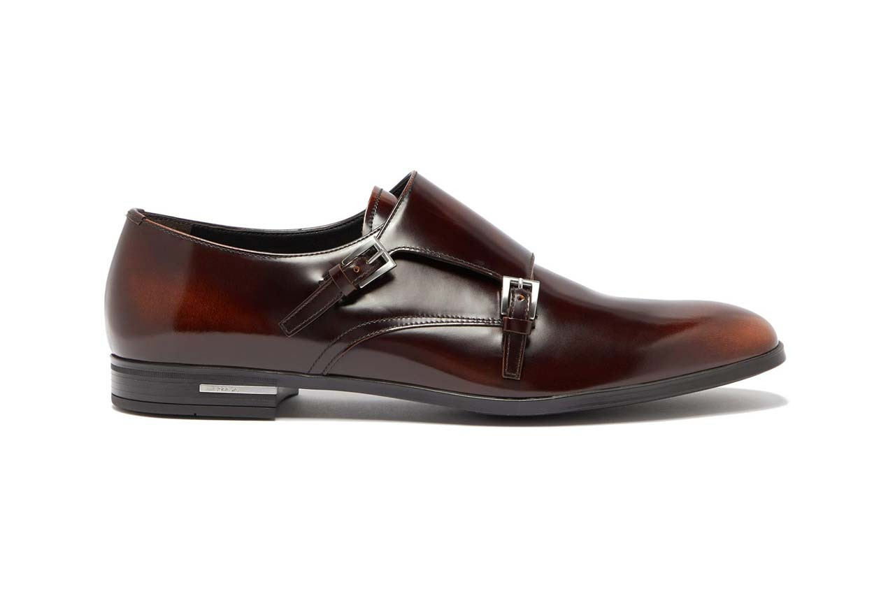 The Best Men's Dress Shoes for Any
