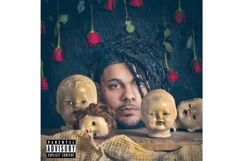 smokepurpp deadstar album artwork stevie music video