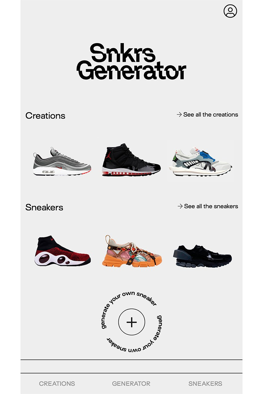 jordan customize shoes online