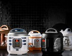 Bring R2D2, Darth Vader & More Into Your Kitchen With Star Wars Cooking Pots