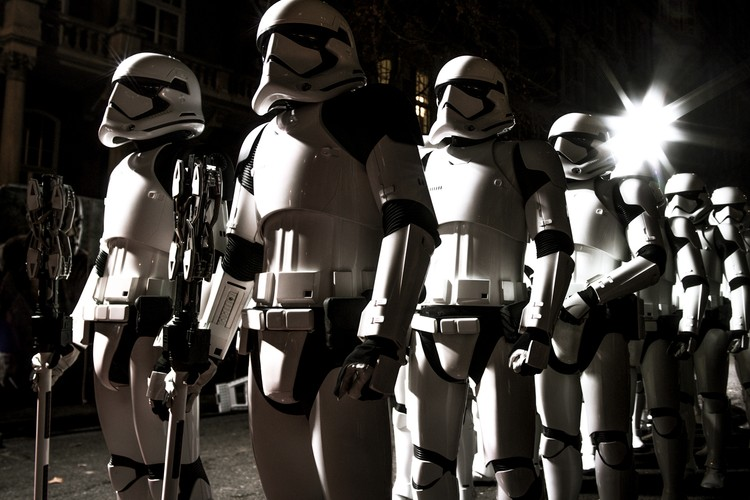 Bape Teases New Star Wars The Mandalorian Capsule Hypebeast