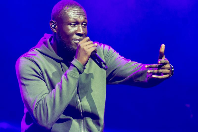 Stormzy Heavy Is The Head Tracklist Release Date new album second cover artwork art sophomore project full length 2019 music lyrics november december info details news song songs track tracks single singles grime collab collaboration collaborations headie one tiana major9 yebba her aitch ed sheeran burna boy