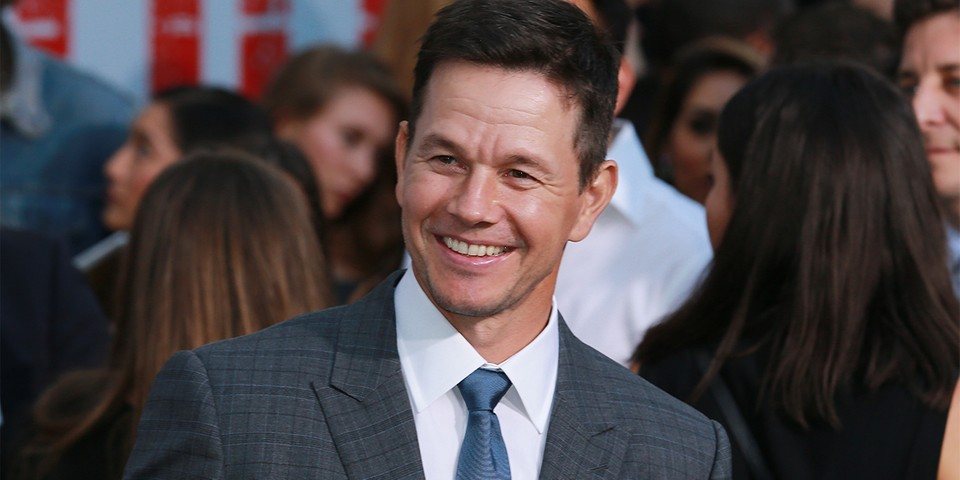 Mark Wahlberg Cast In Uncharted Film Hypebeast