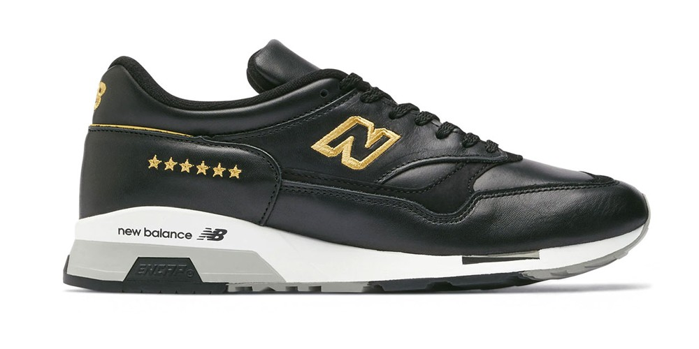 New Balance Made in UK 1500 Liverpool