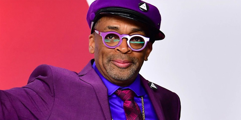 Spike Lee to Direct 'Prince of Cats' Movie Adaptation