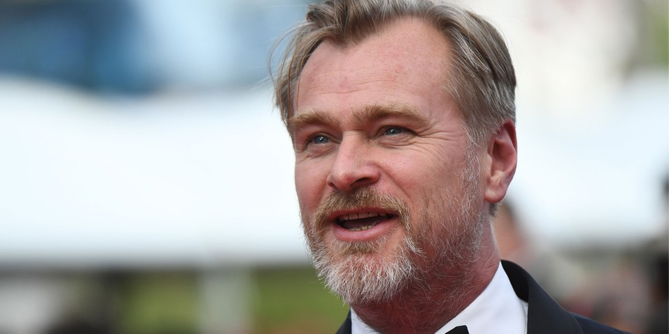 Christopher Nolan's 'Tenet' Teaser Trailer Surfaces Online