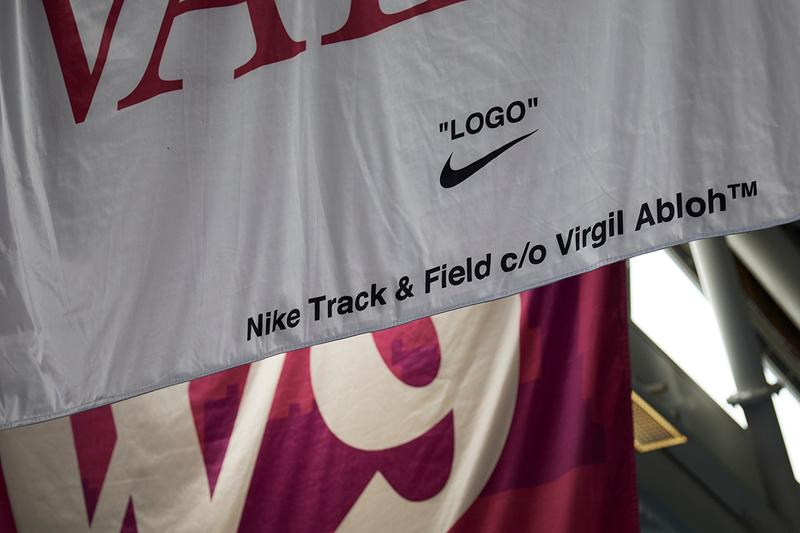 virgil abloh bone soda nike lee valley sports centre recap athlete in progress release information vapor street buy cop purchase launch event