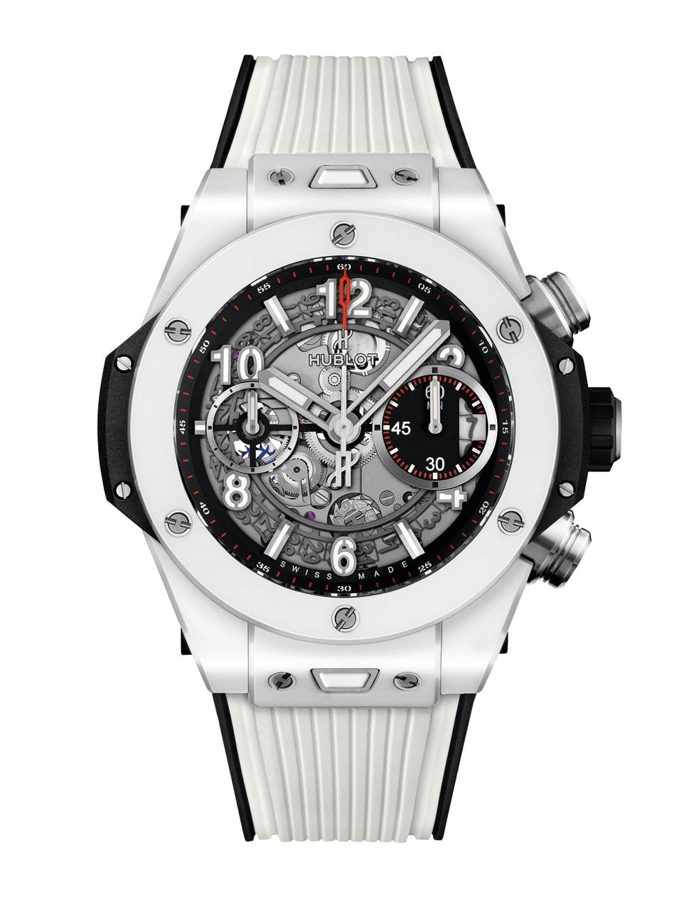 Watches of Switzerland