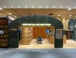 Yoshida PORTER to Open Doors to New Store PORTER EXCHANGE