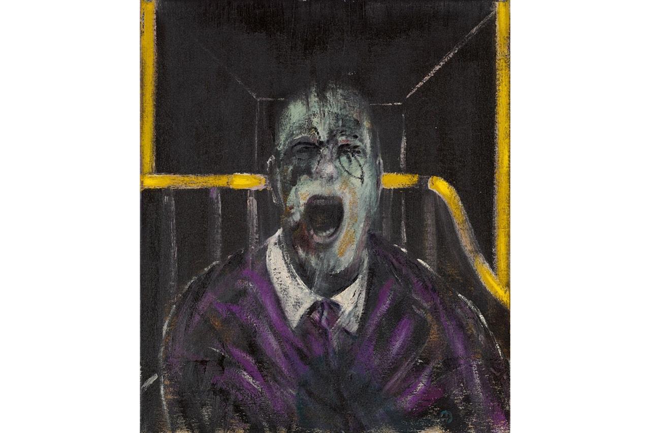 Oeuvre Jeff Koons