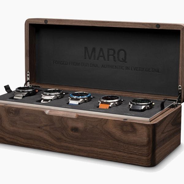 Garmin Marq Watch Set
