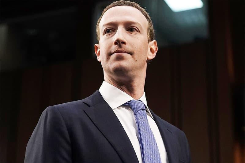 Comparitech 267 Million Facebook Users Data Leaked Dark Web Mark Zuckerberg