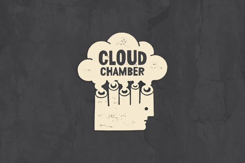2k games cloud chamber bioshock franchise horror thriller video game gaming