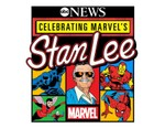 ABC News Is 'Celebrating Marvel's Stan Lee' in New TV Special