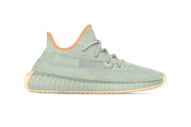 Image result for yeezy boost v2 desert sage