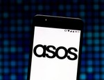 ASOS Announces Commitment to Eliminate Unnecessary Plastic Packaging by 2025