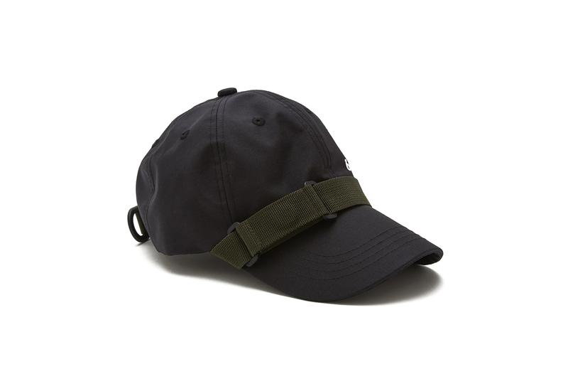 Bagjack GOLF Apparel & Accessories First Line Release