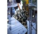 BAPE Drops New Camo Umbrella, Zippo Lighter & Ashtray