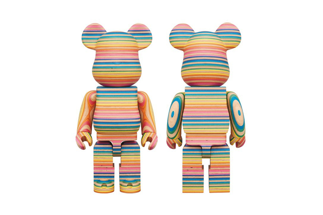 best artworks for sale online steven harrinton quasimoto madgibbs sculpture haroshi karimoku mediom toy bearbricks yu nagaba meet project allrightsreserved yoon hyup