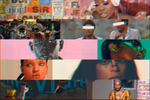 The HYPE Report: Best Music of 2019