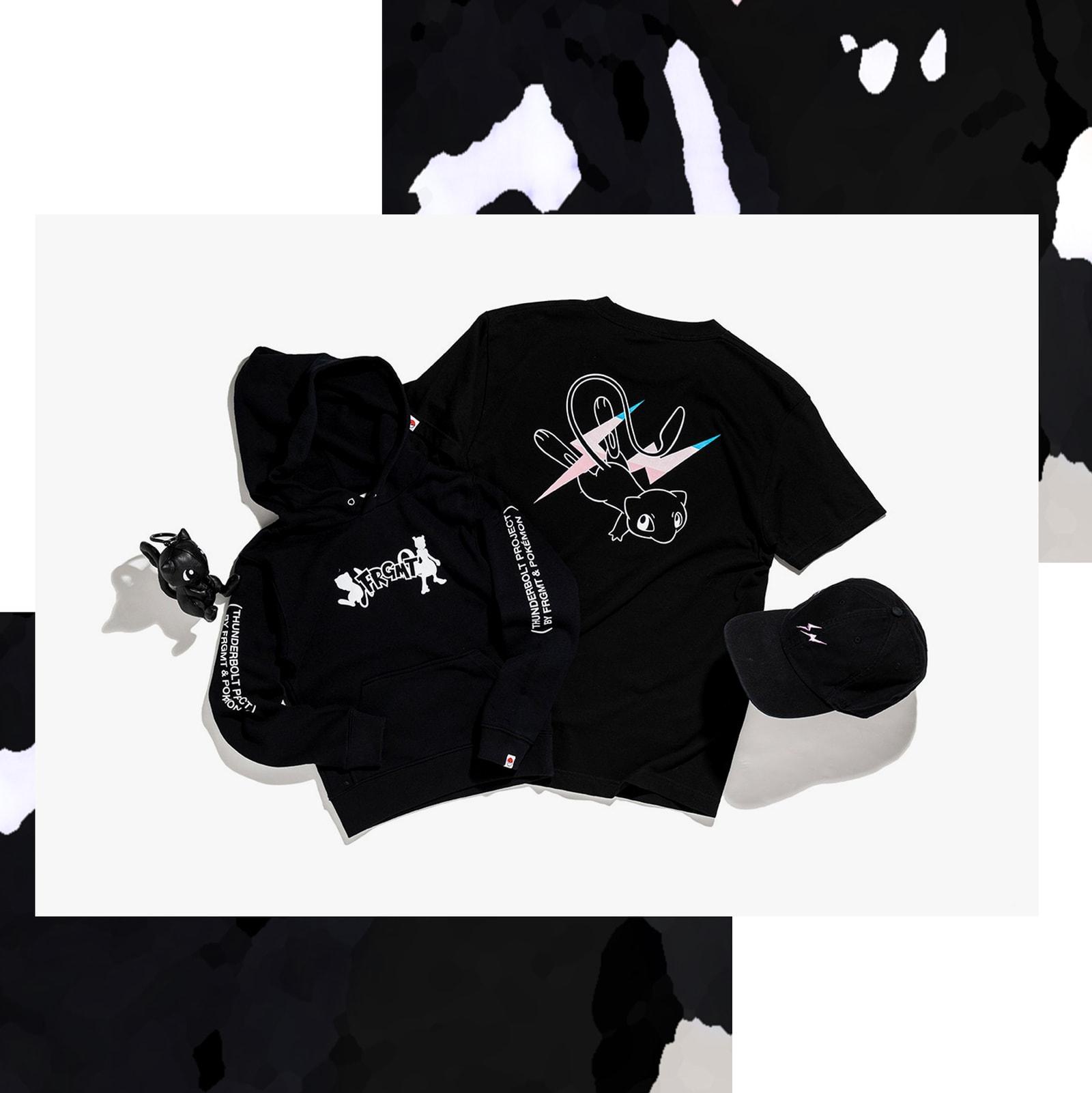 fashion streetwear collaborations dior kaws louis vuitton supreme palace ralph lauren pikachu fragment pokemon the ten nike virgil abloh moncler genius kanye west yeezy adidas rick owens raf simons ruby sterling hypefest