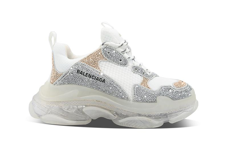 dan live browns swarovski yeezy crystal balenciaga triple s gucci versace chain reaction jewelry necklace chain buy cop purchase pokemon mewtwo squirtle release information