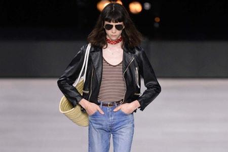 Celine to Skip Paris Men's Fashion Week, Opts for Coed Spring Presenation