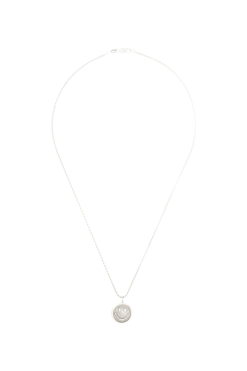 Chinatown Market x Hatton Labs necklace collection Release Where to buy Price 2019 Collaboration accessories