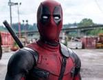 Ryan Reynolds Reveals 'Deadpool 3' Is in Progress at Marvel