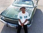 "Listen to Denzel Curry & YBN Cordae's 'GTA' Exclusive Track ""AL1ENZ"""
