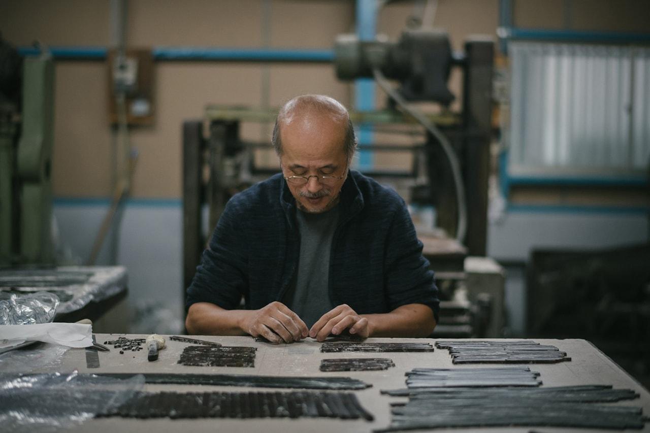 Dior Pre-Fall 2020 Runway Collection Recap Video miami art basel 2019 video watch stream craftsman japan artisan shawn stussy celebrity kim jones