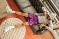Eric Emanuel and BAPE Release Basketball Shorts Capsule