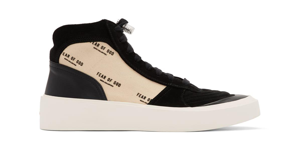 branded skating shoes