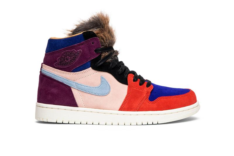 GOAT Offering Instant Shipping Most Coveted Sneakers YEEZY BOOST 350 and 700s Off-White x Vapor Street Air Jordan 1s Air Jordan 4s Travis Scott x Air Jordan 1 Travis Scott x Air Force 1s Sacai x Nike LDWaffles Bodega x New Balance 997S