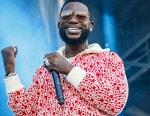 """Gucci Mane Announces 'East Atlanta Santa 3' & Shares Lead Single """"Jingle Bales"""""""