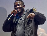 Hannibal Buress to Launch Isola Festival With T-Pain, Flying Lotus & More