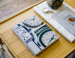 HODINKEE Launches Its First Book With Assouline