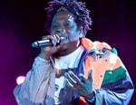 JAY-Z Shares Favorite Songs of 2019: Kanye West, DaBaby, Summer Walker & More
