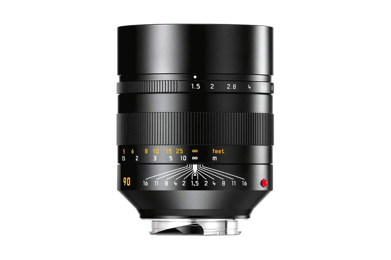 Leica Summilux M 90 mm F 15 ASPH Lens camera lenses  imprint tack sharp focus eight elements six groups depth of field aperture bokeh Sl adapter low light portrait vignette