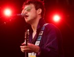 """MGMT Pays Homage to Retro Music Videos in Visual for """"In the Afternoon"""""""