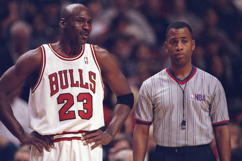 michael jordan the last dance chicago bulls 1997 1998 documentary film 30 for oprah barack obama justin timberlake 2020 trailer