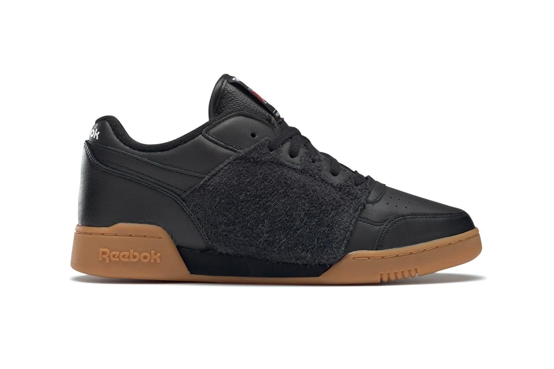Best Sneaker Releases December 2019