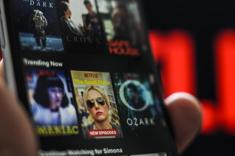 Netflix Testing New Automatic Download Feature Info When How