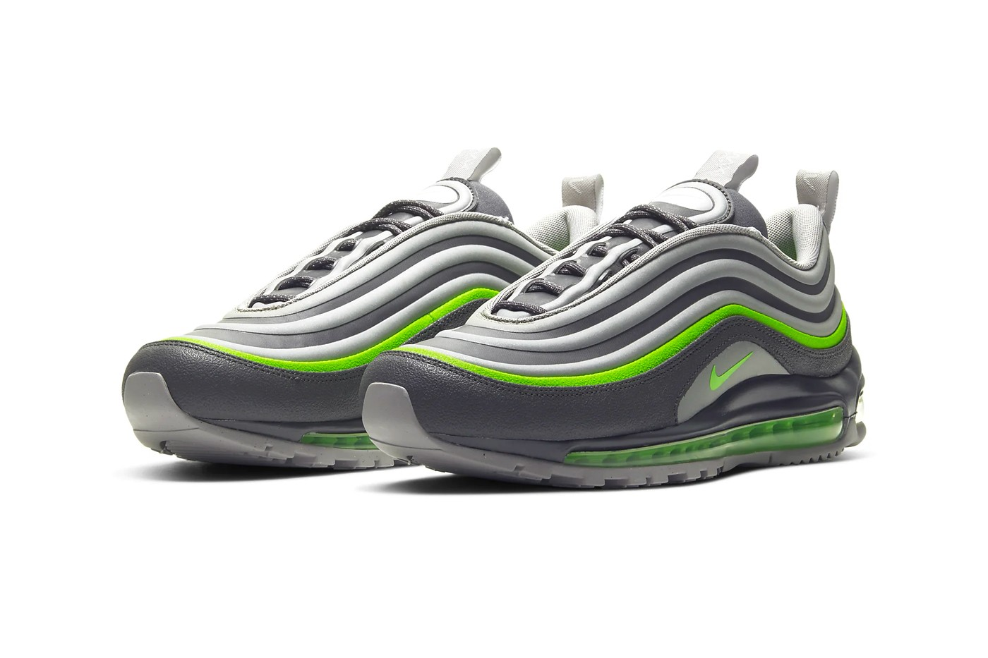 Nike Air Max 97 Utility \