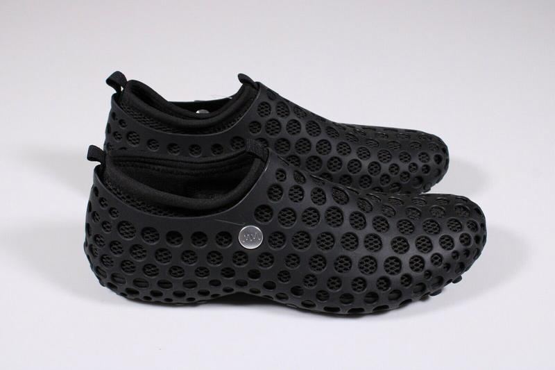Former Nike Employee Selling Rare Samples ShoeZeum eBay Buy