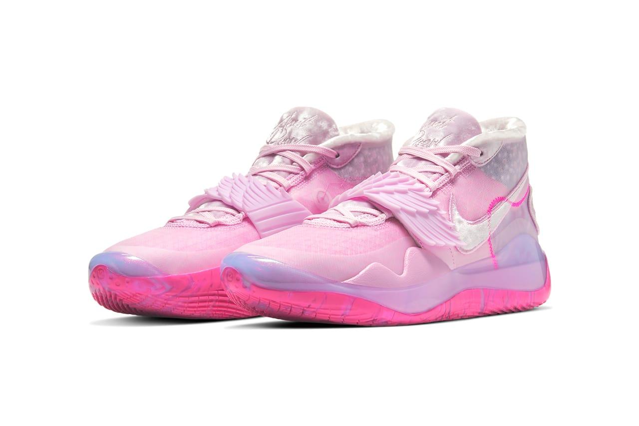 Nike KD 12 \