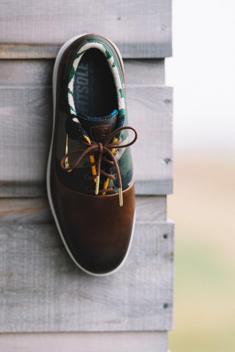nike seamus golf footwear shoe sneaker air zoom victory tour Akbar Chisti