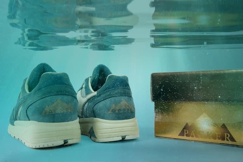 packer shoes diadora n 9002 molveno