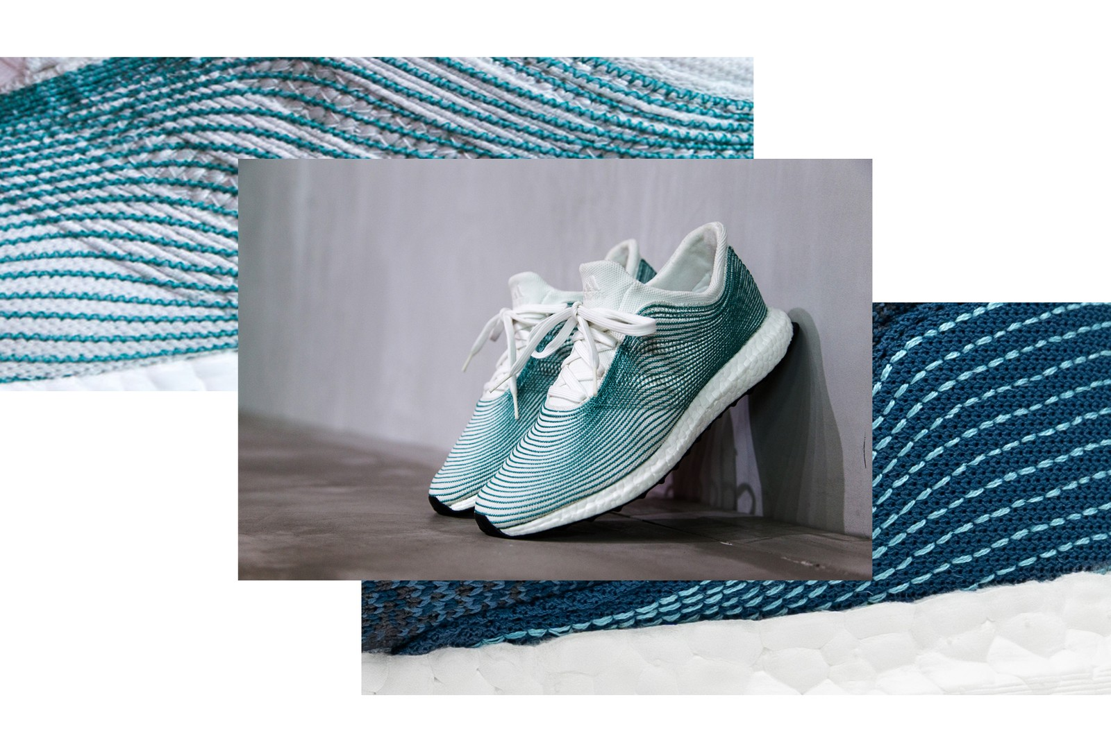 nike adidas jordan balenciaga flyknit racer ultraboost ultra boost roshe run kanye west yeezy 2 red october 350 turtle dove turtledove fragment design hiroshi fujiwara air 1 high og parley futurecraft 4d 3d foamposite one galaxy concord 11 mag off white virgil abloh the ten chicago triple s